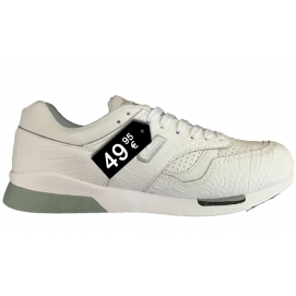 Zapatillas NB 1500 Blanco