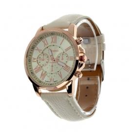 Reloj de Pulsera - Blanco