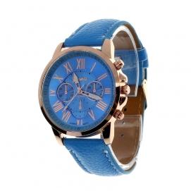 Reloj de Pulsera - Azul