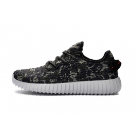 Zapatillas AD Yeezy Boost 350 Camo