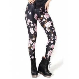 Leggins Estampados