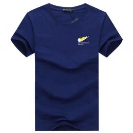 Camiseta NK Homer Azul