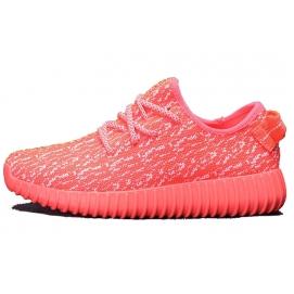 Zapatillas AD Yeezy Boost 350 Coral