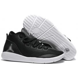 Zapatillas NK Jordan Eclipse Negro
