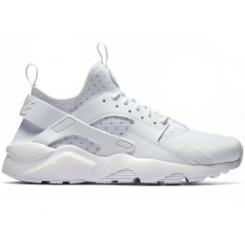 Zapatillas NK Air Huarache Ultra Blanco