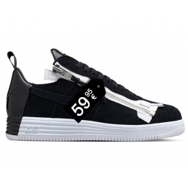 Zapatillas NK Air Force Acronym X NKlab (Bajas)