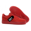 Zapatillas NK Air Force 1 (Bajas)