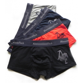 AB & Fitch Boxer 10 units pack