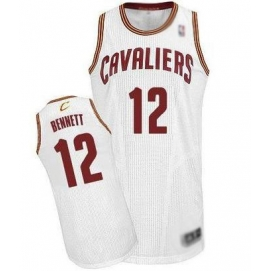 Camiseta Cleveland Cavaliers Bennett 1ª Equipación