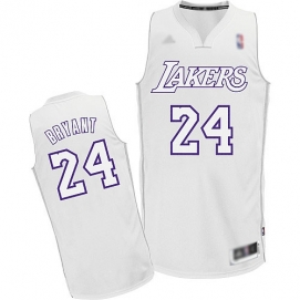 Camiseta Los Angeles Lakers Bryant