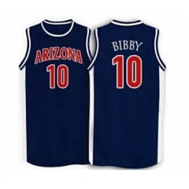 Camiseta Arizona Wildcats Bibby