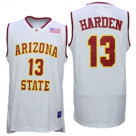 Camiseta Arizona Wildcats Harden