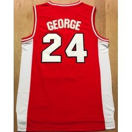 Camiseta Fresno State George