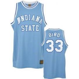 Camiseta Indiana State Sycamores Bird