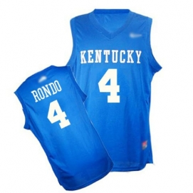 Camiseta Kentucky Wildcats