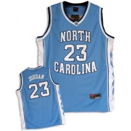 Camiseta North Carolina Jordan