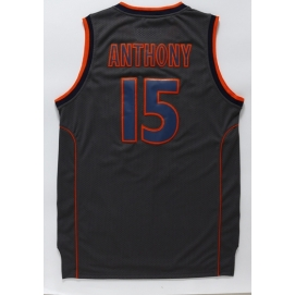 Camiseta Syracuse Orange Anthony
