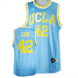 Camiseta UCLA Bruins Love