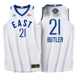 Camiseta NBA All-Star Conferencia Este 2016 Butler