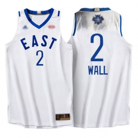 Camiseta NBA All-Star Conferencia Este 2016 Wall