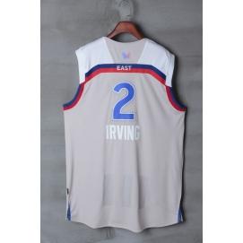 Camiseta NBA All-Star Conferencia Este 2017 Irving