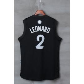 Camiseta Navidad 2016 San Antonio Spurs Leonard