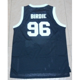 Camiseta Above The Rim Birdie
