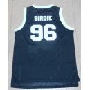 Camiseta Above The Rim Birdie