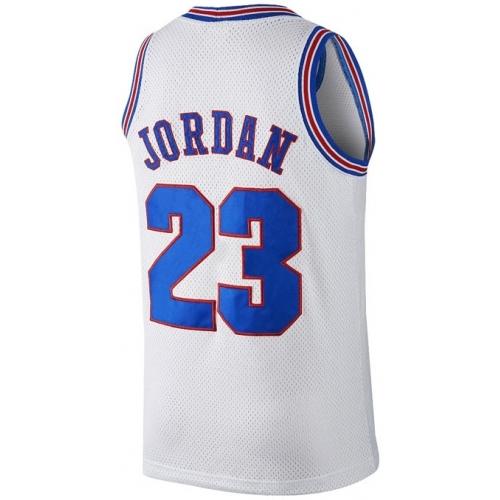 Camiseta Space Jam - Tunesquad Jordan