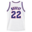 Camiseta Space Jam - Tunesquad Murray