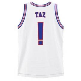 Camiseta Space Jam - Tunesquad Taz