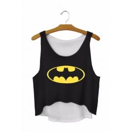 Top Batman
