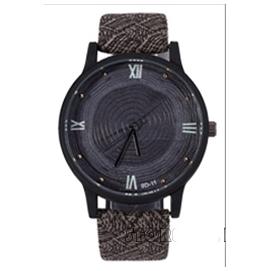 Reloj de Pulsera Tronco -