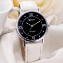 Reloj de Pulsera -