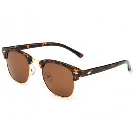 Gafas de Sol Polarizadas BARCUR -