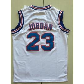 Camiseta Niños Space Jam - Tunesquad Jordan
