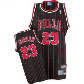 Camiseta AD Chicago Bulls Jordan Hardwood Classic