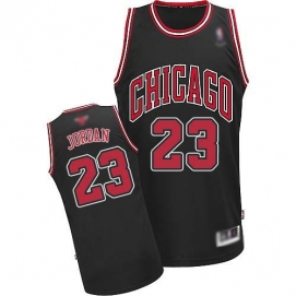 Camiseta Niños Chicago Bulls Jordan 3ª Equipación