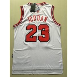 Camiseta Niños Chicago Bulls Jordan 1ª Equipación
