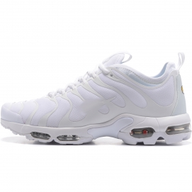 Zapatillas NK Air max TN Plus Blanco