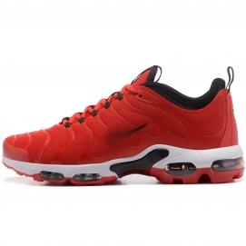Zapatillas NK Air max TN Plus Rojo