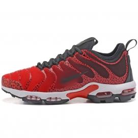 Zapatillas NK Air max TN Plus Rojo (Puntos)