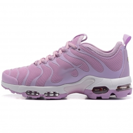 Zapatillas NK Air max TN Plus Lila