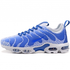 Zapatillas NK Air max TN Plus Azul (Puntos)