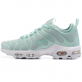 Zapatillas NK Air max TN Plus Turquesa