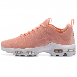 Zapatillas NK Air max TN Plus Salmón