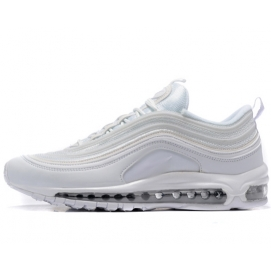 Zapatillas NK Air max 97 OG Blanco