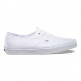Zapatillas VNS Authentic Blanco