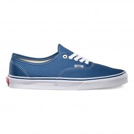 Zapatillas VNS Authentic Azul