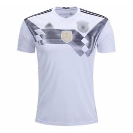 Camiseta AD Alemania Mundial 1ª Equipación Hombre 2017-2018